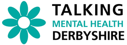 Talking-Mental-Health-Derbyshire-logo.png