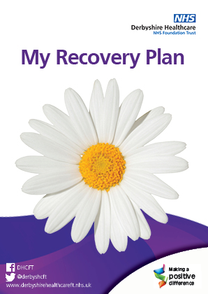 my-recovery-plan-front-cover.jpg