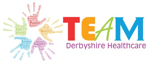 Team Derbyshire Healthcare.jpg