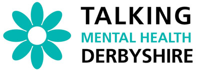 talking-mental-health-logo.jpg