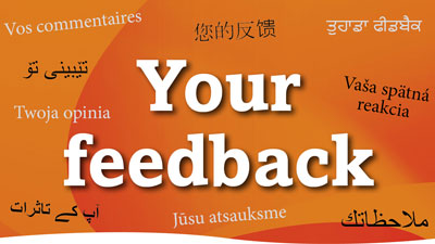your-feedback-logo.jpg
