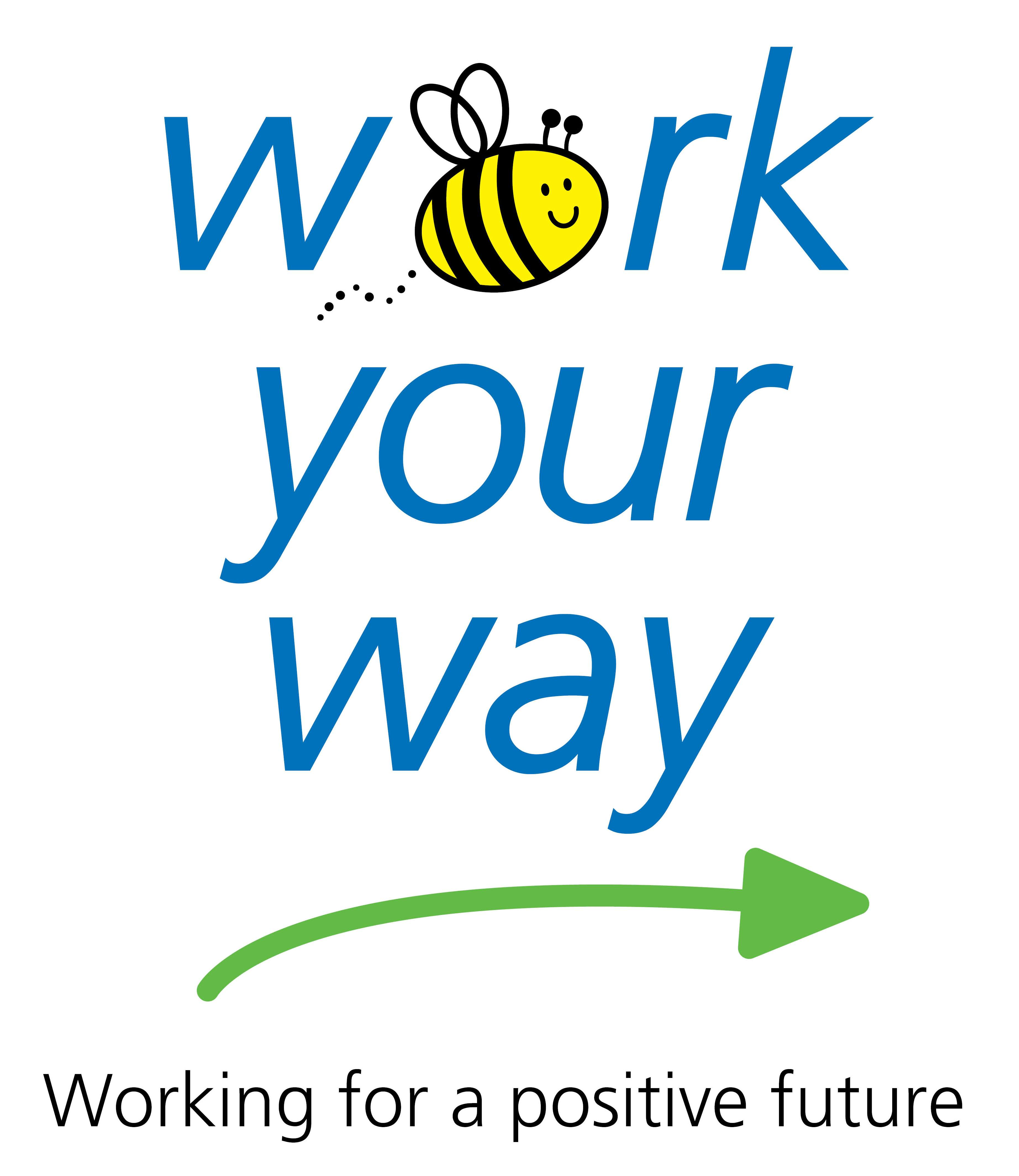 Work Your Way logo plus strapline.jpg