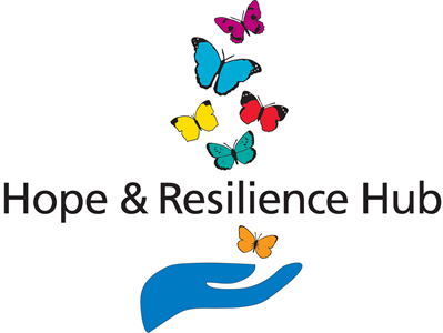 Hope-and-Resilience-Hub-logo.png