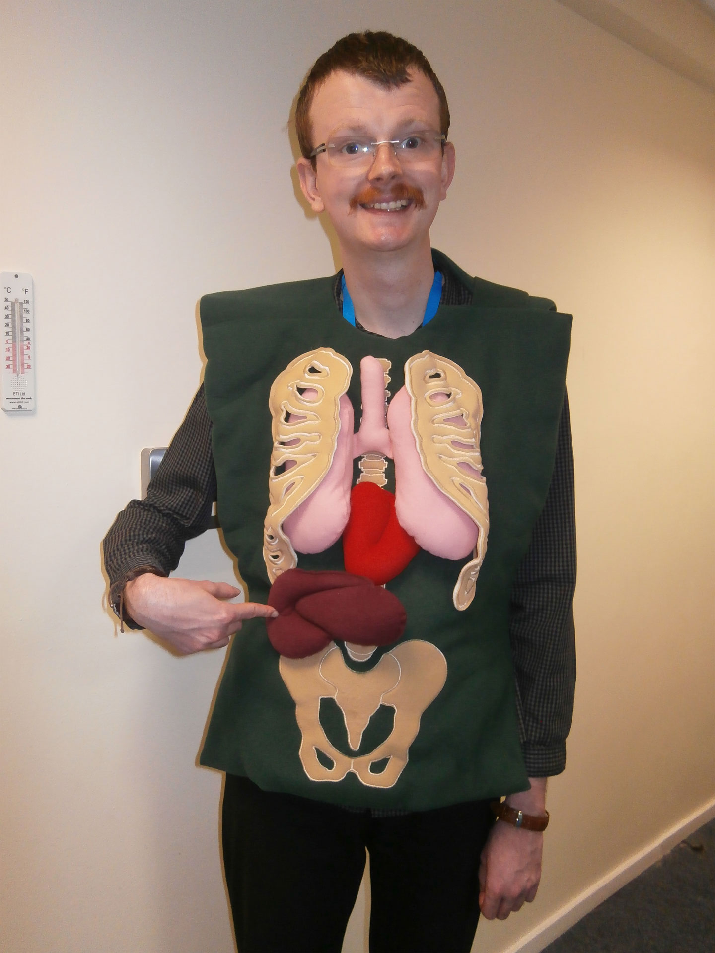 learning-disabilities-staff-member-with-body-apron.JPG