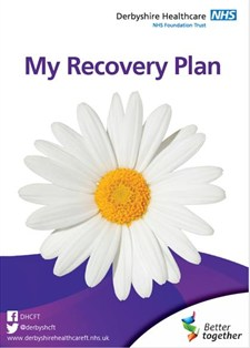 My recovery plan new feb 16.jpg