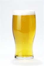 Picture of beer.jpg