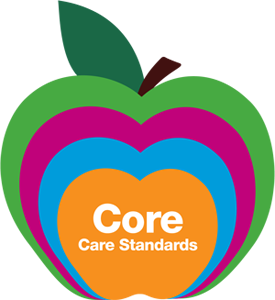 Core-Care-Standards-Logo.png