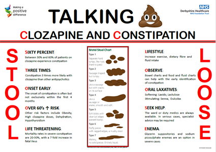 Clozapine and constipation poster.png